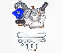 Купить продажа газовый редуктор Tomasetto Achille AT-09 ARTIC v.2014 165 л.с. с