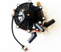 Газовый редуктор Stag R01 до 150 л.с. с газовым электроклапаном Valtek